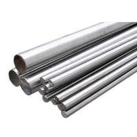 309不锈钢圆棒 制造商