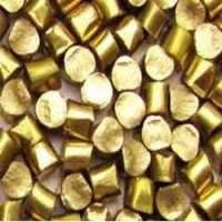 黄铜切割线 制造商
