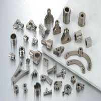 Metal Spring Parts Importers