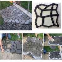 混凝土模具 制造商