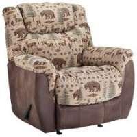 摇椅躺椅 制造商