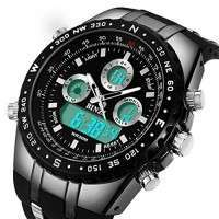 Waterproof Watch Manufacturers