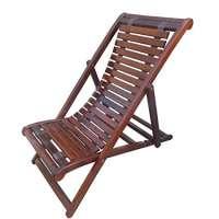 木制沙滩椅 制造商