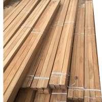 Timber Planks Manufacturers