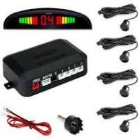 LED停车传感器 制造商