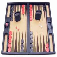 Backgammon Game Piece Manufacturers