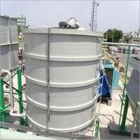 工业污水处理厂 制造商