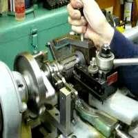 Rack Milling Machine Manufacturers