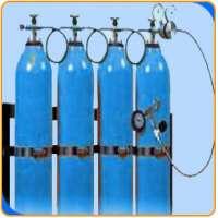 液压缸测试站 制造商