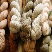 Organic Cotton Yarn Manufacturers