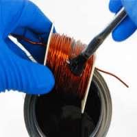 Insulating Varnish Manufacturers