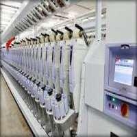 自动化纺纱厂 制造商