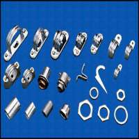 Conduit Pipe Fitting Manufacturers