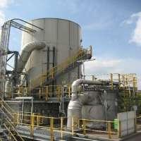 喷雾干燥设备 制造商