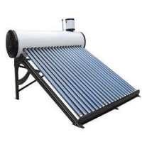 Industrial Solar Water Heater Manufacturers