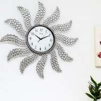 Decorative Wall Clock Manufacturers