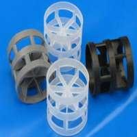 塑料塔填料 制造商