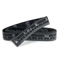 Tailor Measuring Tape Manufacturers