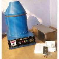 Light Fastness Tester Manufacturers