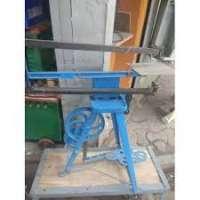 Switch Board Cutting Machine Manufacturers