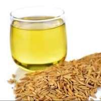 Rice Bran Oil Manufacturers