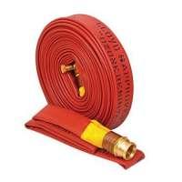 Pyroprotect消防软管 制造商