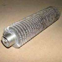 Wound Tube Manufacturers