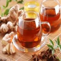 Ginger Tea Manufacturers