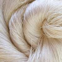 Silk Yarn Manufacturers