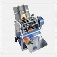 袋印刷机 制造商