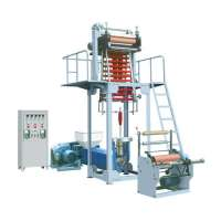 Film Blowing Machine Manufacturers