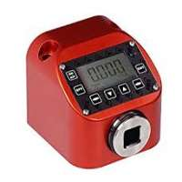 Torque Wrench Tester Manufacturers