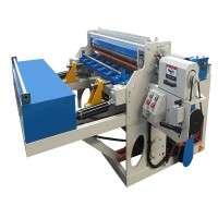 Wire Mesh Welding Machine Manufacturers