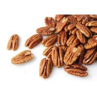 Pecan Nuts Manufacturers