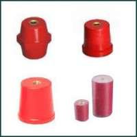 SMC Insulator Manufacturers