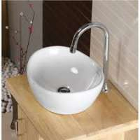 Table Top Wash Basin Manufacturers