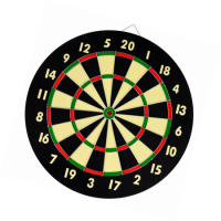 Dart Board Game Importers