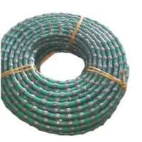 Wire Saw Rope Importers