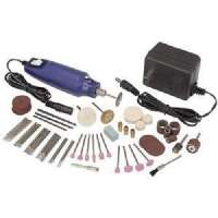 Jewelry Drill Manufacturers