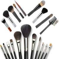 化妆品配件 制造商