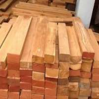 Babool Wood Manufacturers