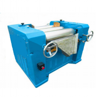 Triple Roll Mills Manufacturers