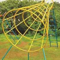 Funnel Climber Manufacturers