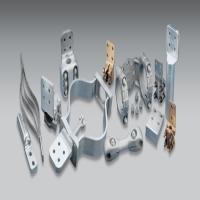 Substation connectors Manufacturers