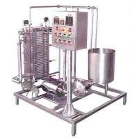 Chemical Machine Manufacturers