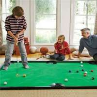 Indoor Golf Game Importers