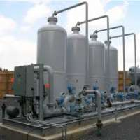Gas Purification System Manufacturers