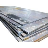 高强度钢板 制造商