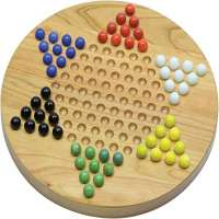 Chinese Checkers Manufacturers