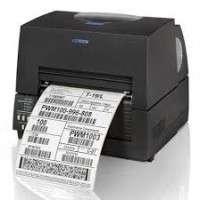 条码打印机 制造商